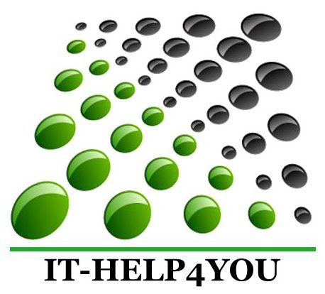 IT-HELP4YOU
